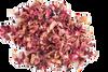 Buy Certified Organic Red Rose Petal Tea