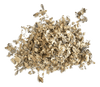 Buy Certified Organic Mullein Leaf Tea
