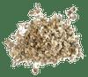 Buy Certified Organic Mullein Leaf Tea