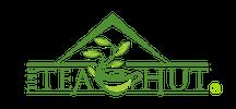 The Tea Hut