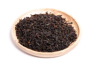 Buy Certified Organic Earl Grey Tea