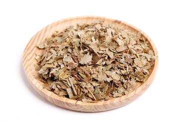 Buy Bilberry Leaf Tea