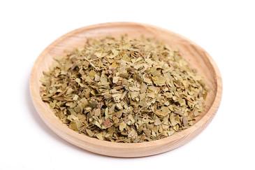 Buy Certified Organic Lemon Myrtle Tea