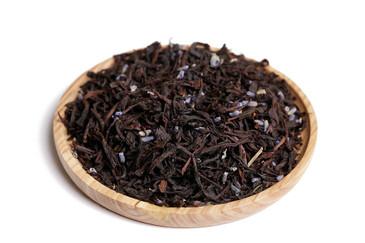 organic lavender earl grey tea