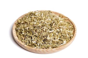 Buy Certified Organic Passionflower Tea
