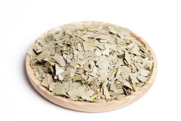 Buy Certified Organic Eucalytpus Leaf Tea