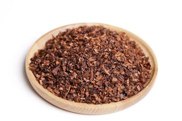 Buy Certified Organic Honeybush Tea