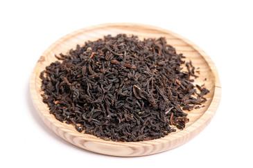 Buy Certified Organic Ceylon Black Tea