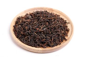 Buy Certified Organic Assam Black Tea