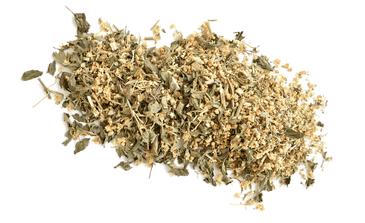 YEP Herbal Tea Organic