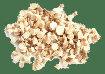 Buy Certified Organic Astragalus Root Tea