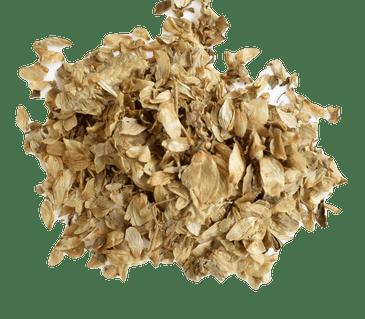 Buy Certified Organic Hops Flower Tea