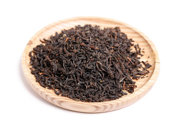 Buy Certified Organic Strong English Breakfast Tea