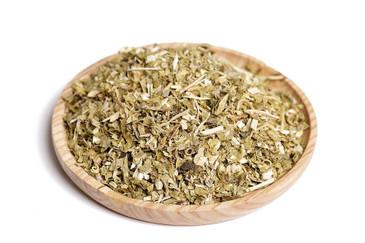 Buy Certified Organic Willow Epilobium Tea