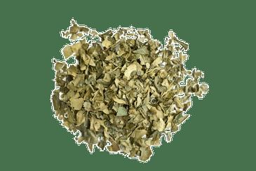 Buy Organic Korean White Tea