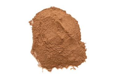 Buy Organic Chai Spice Latte Powder