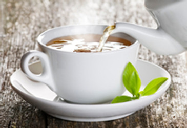 Why Drinking Green Tea is No Waste of Your Time