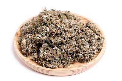 Buy Certified Organic Raspberry Leaf Tea