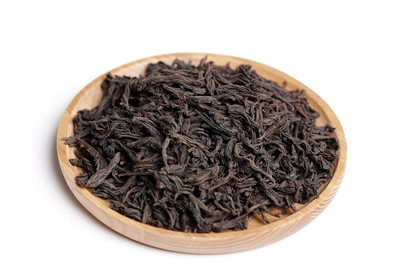 Buy Certified Organic Orange Pekoe Black Tea