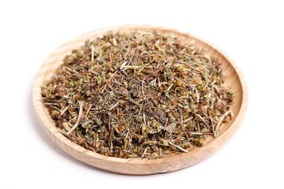 Buy Certified Organic Tulsi Tea