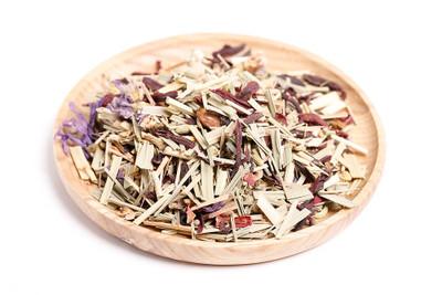 organic aniseed tea herbal