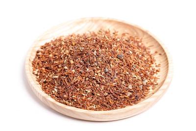 Buy Certified Organic Rooibos Chai Tea