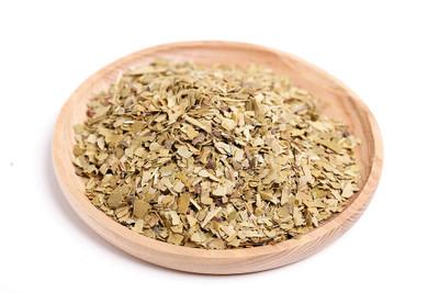 Buy Certified Organic Yerba Mate Tea