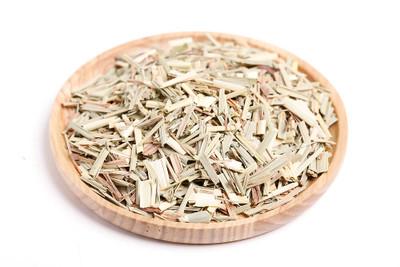 Buy Certified Organic Lemongrass Tea
