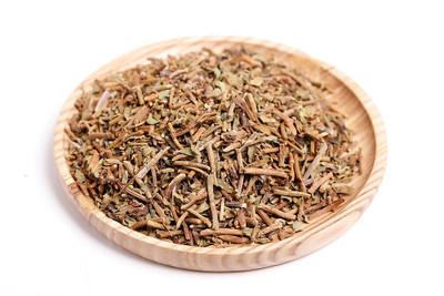 Buy Certified Organic Brahmi Tea