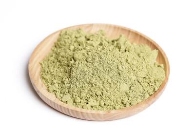 Buy Certified Organic Matcha Green Tea