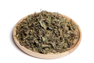 Buy Certified Organic Spearmint Leaf Tea Australia