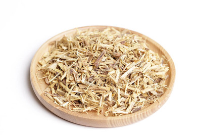 Buy Certified Organic Liquorice Root Tea Australian Grown