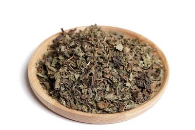 Buy Certified Organic Red Clover Flower Tea Australian Grown