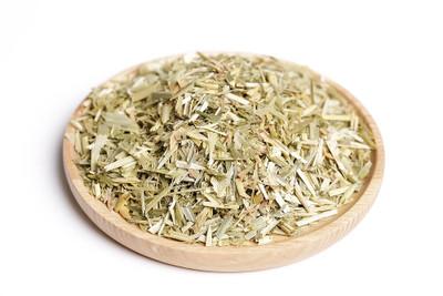 Buy Certified Organic Oats Straw Tea Australian Grown