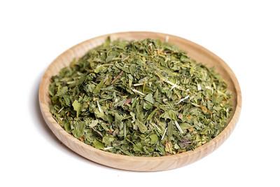 Buy Certified Organic Paw Paw Leaf Tea