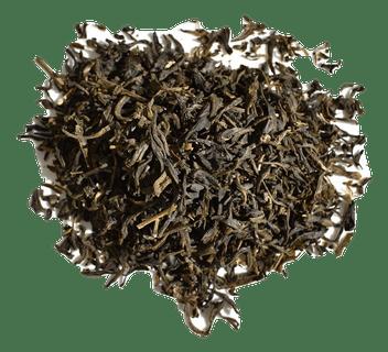 Buy Certified Organic Premium Jasmine Green Tea
