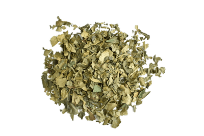 Buy Organic Korean White Tea