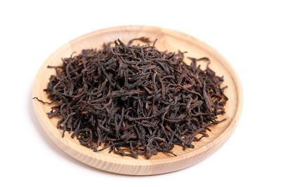 Buy Certified Organic English Breakfast Tea