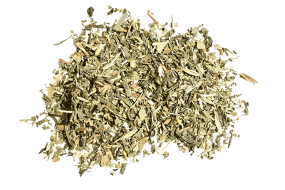 Vibe Herbal Organic Green Tea Australia