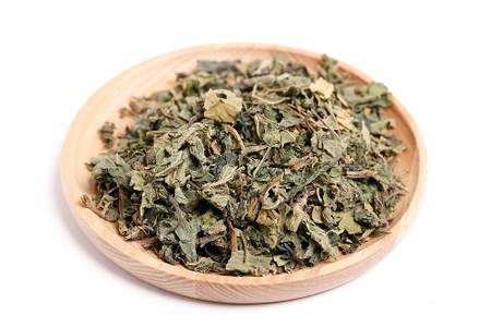 buy certified organic nettle leaf tea australia