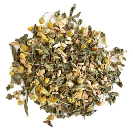 Buy Certified Organic Digestion Herbal Tea
