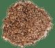 Buy Certified Organic Rhodiola Rose Root Tea
