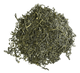 Organic Premium Japanese Sencha Green Tea