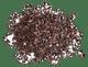Buy Certified Organic Premium Hibiscus Flower Tea Australia