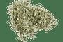 Awaken Brain Boosting Power Organic Herbal Tea