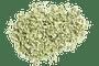 Organic Australian Grown Passionflower