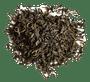 Buy Certified Organic Jasmine Green Tea