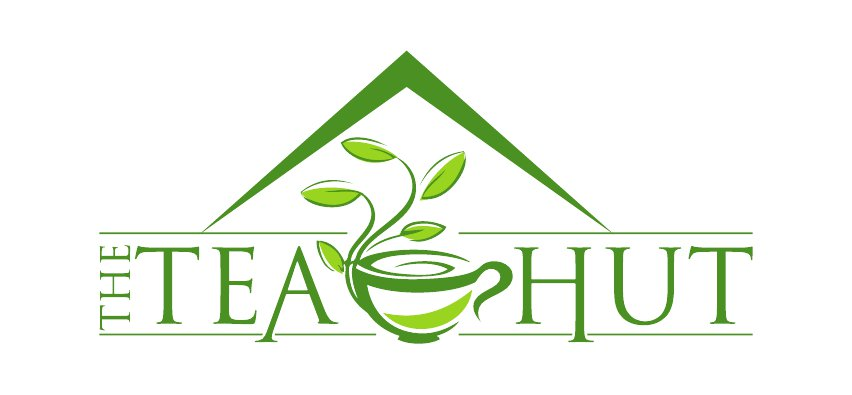 logo2todayjpg.jpg