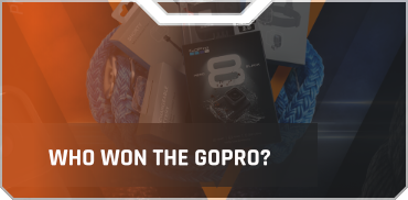 Who Won The GoPro 2021 Contest?