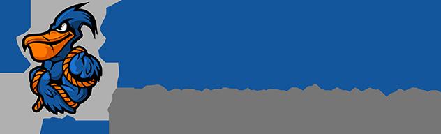 Pelican Rope